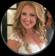 Wedding Hair And Makeup East : WEDDING HAIR STYLIST AND MAKEUP ARTIST East Setauket NY